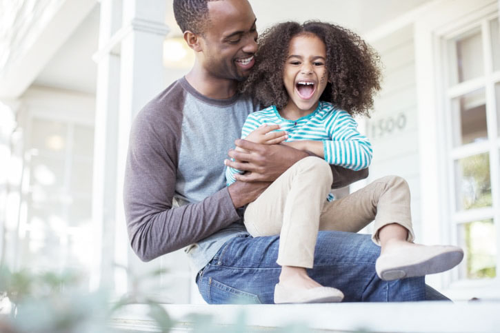 How to Check if Your Child Has a Credit Report