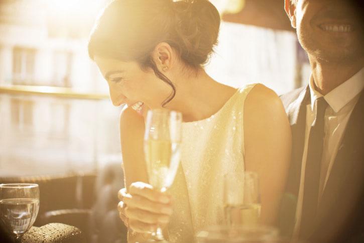 New Spouse's Old Debt Won't Hurt Your Credit Score