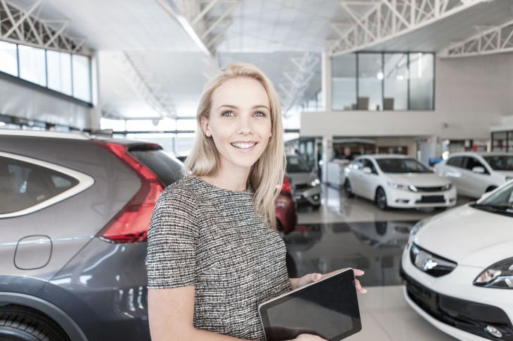 How To Get A 0 Apr Car Loan Experian