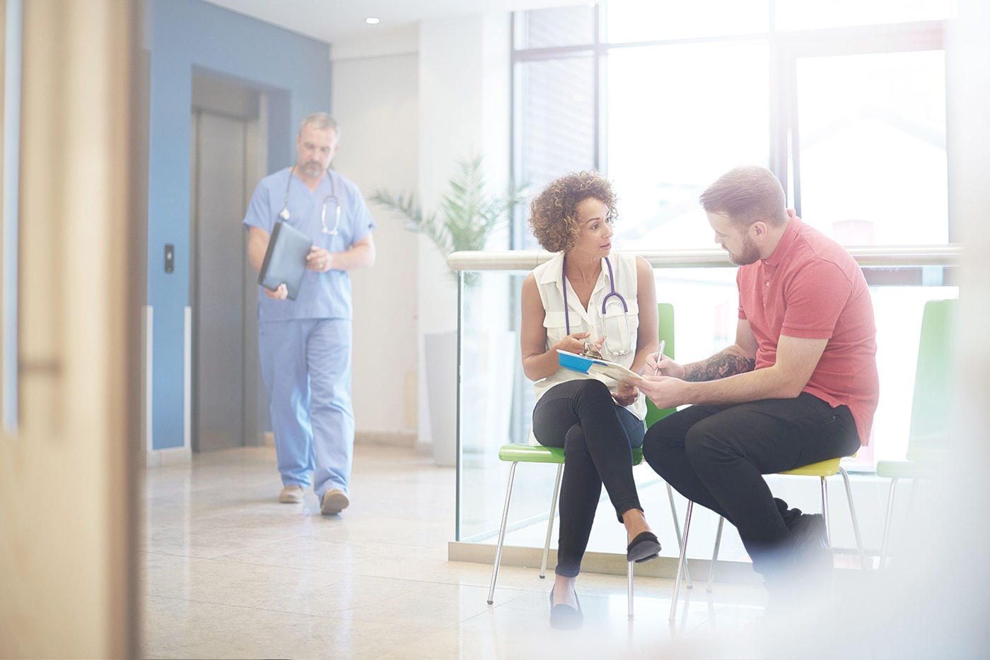 How to Get Help Paying Medical Bills
