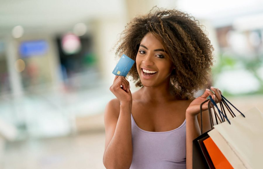 3 Reasons to Pay More Than the Minimum on Your Credit Card