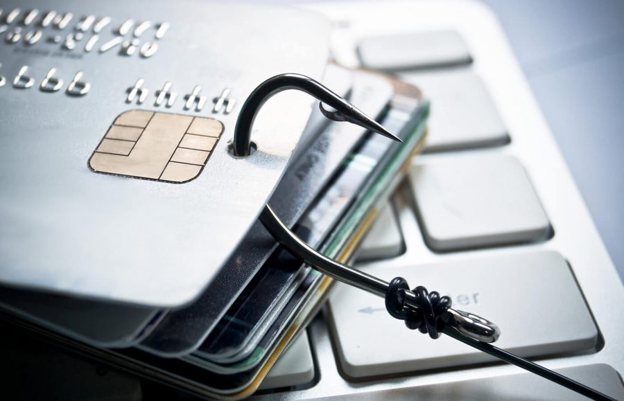 3 Things to Do If Your Credit Card or Debit Card Is Involved in a Data Breach article image.