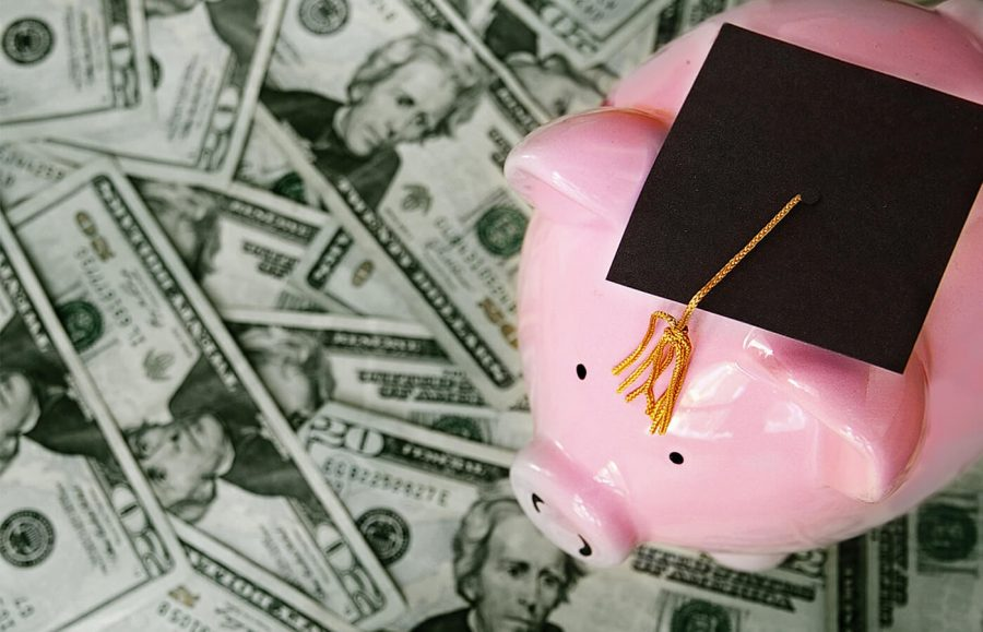 How Much Should I Get in Student Loans? article image.