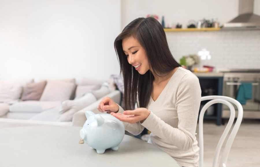 How Budgeting Can Help You Improve Your Credit Score