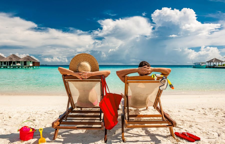 Maximize Your Travel Rewards With These Tips
