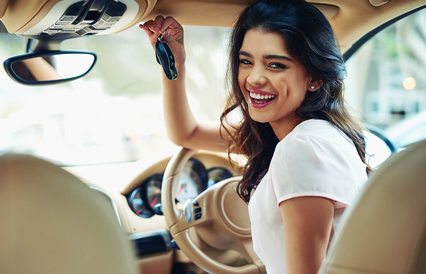 Should I Finance Or Pay Cash For A Car Experian