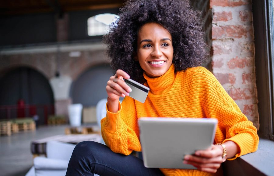 How Does Length of Credit History Affect Your Credit? article image.