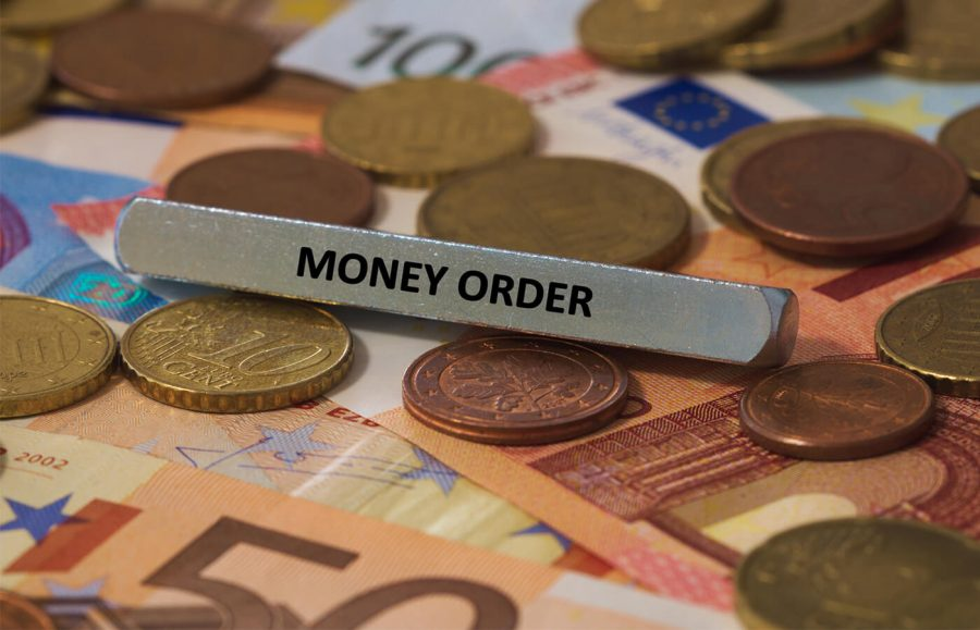Can You Use a Credit Card to Pay for a Money Order? article image.