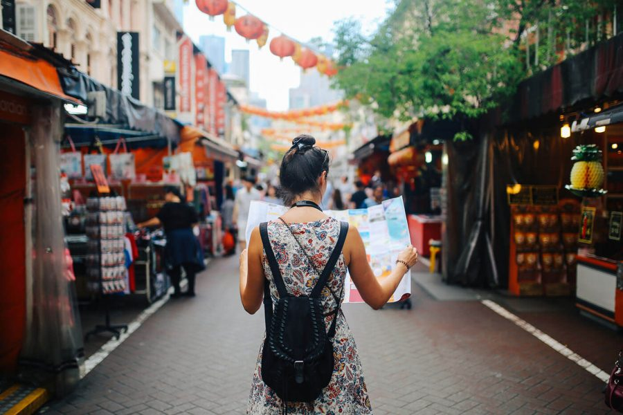 How Travel Hacking With Credit Cards Affects Your Credit article image.