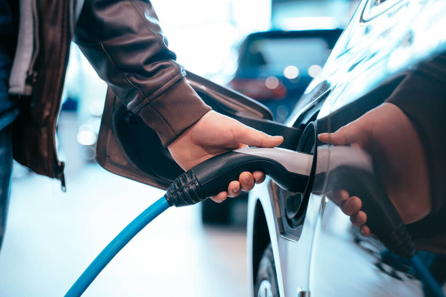 Do Hybrid and Electric Cars Really Save You Money?