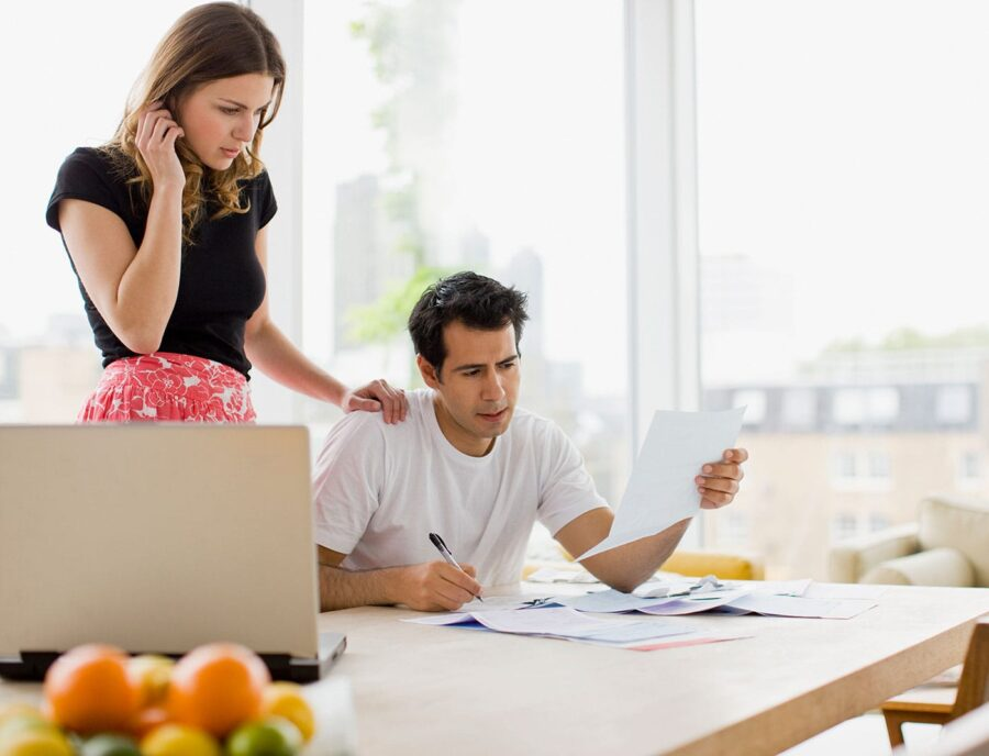 How Can I Correct a Late Payment Misunderstanding? article image.