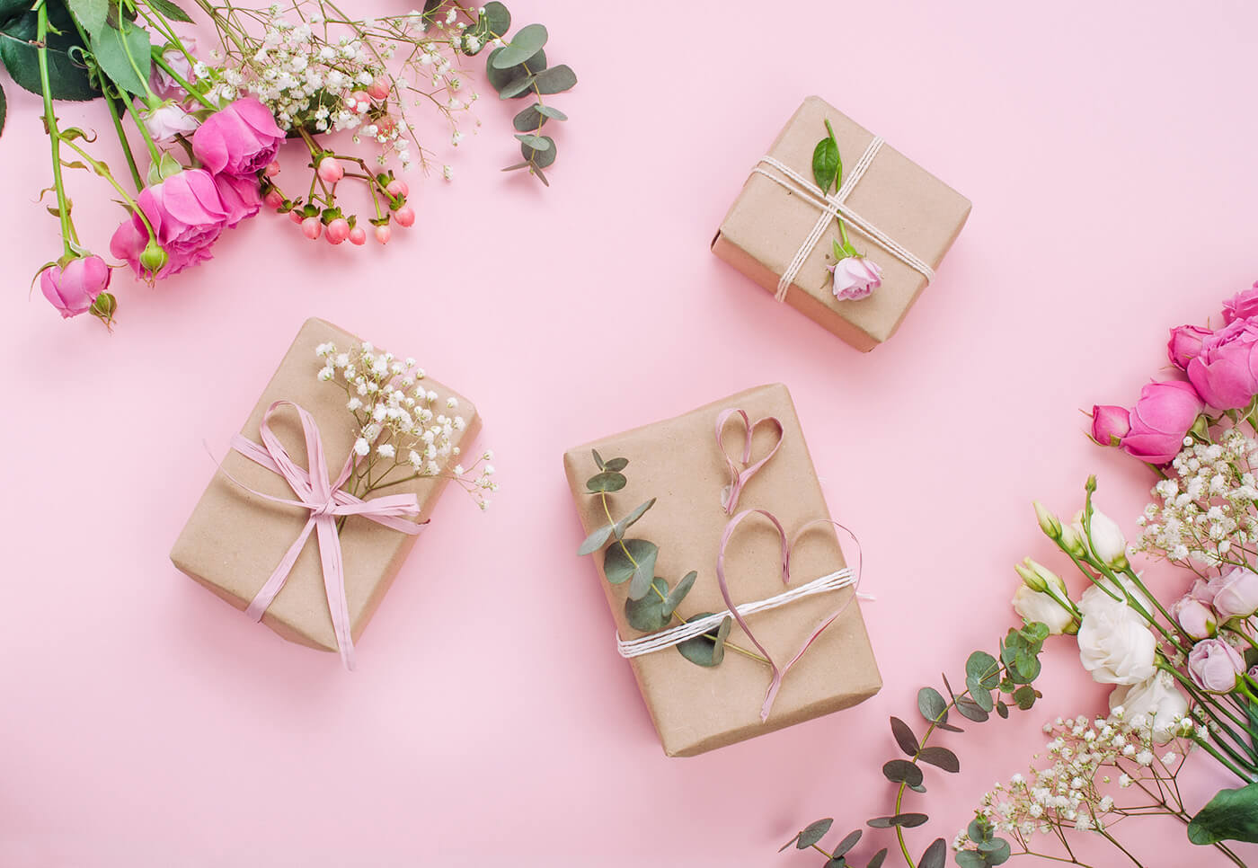 Corporate Gift Ideas:10 Ways To Reward Your Employees