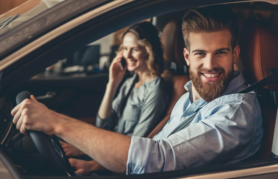 How Much Does Credit Score Affect Auto Insurance Rates?
