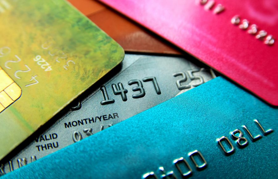 How Do I Stop Receiving Credit Card Offers in the Mail?