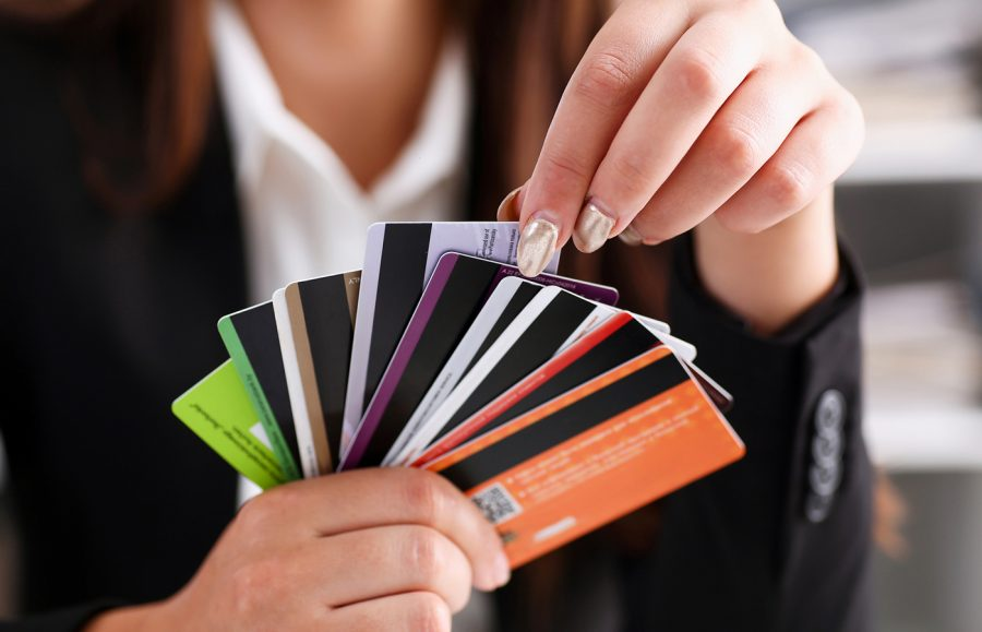Can You Transfer Credit Limits Between Credit Cards? article image.