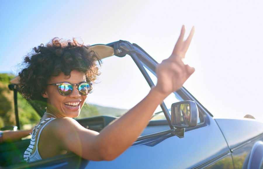 What's the Average Car Loan Payment? article image.