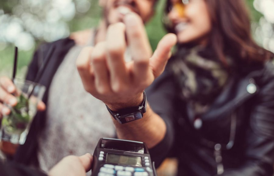 How to Protect Your Privacy on Wearable Devices