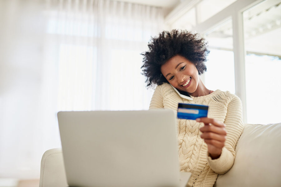 How to Remove an Authorized User From Your Credit Card article image.