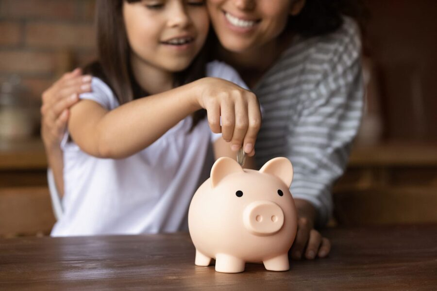 How to Use a 529 Plan if Your Child Doesn't Go to College article image.
