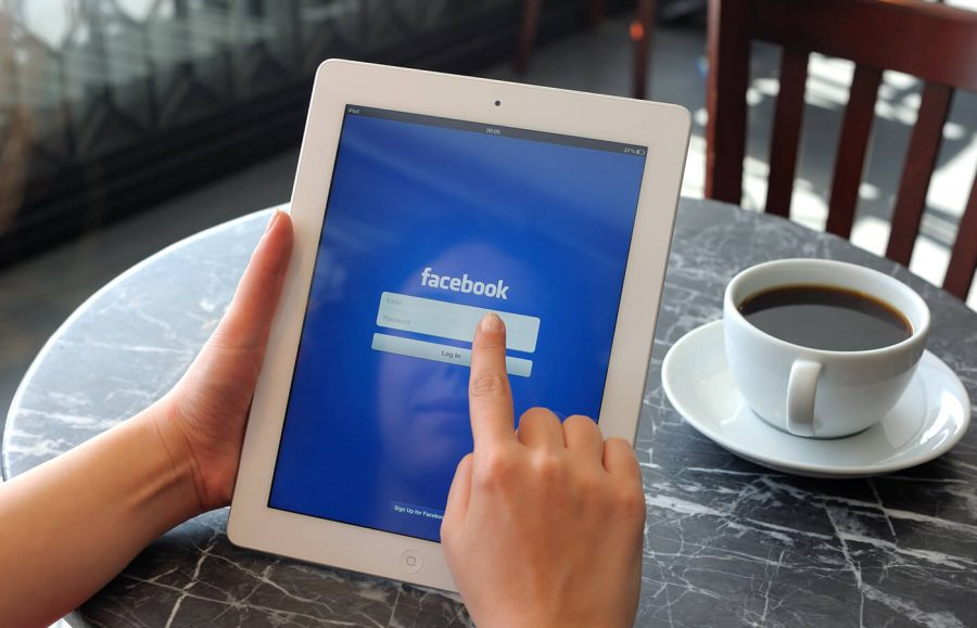 Is It Safe to Use Facebook to Login on Other Sites? article image.