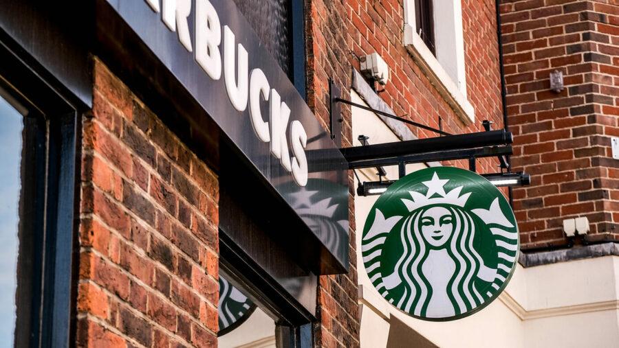 Is the Starbucks<sup>®</sup> Rewards Visa<sup>®</sup> Card Worth It?