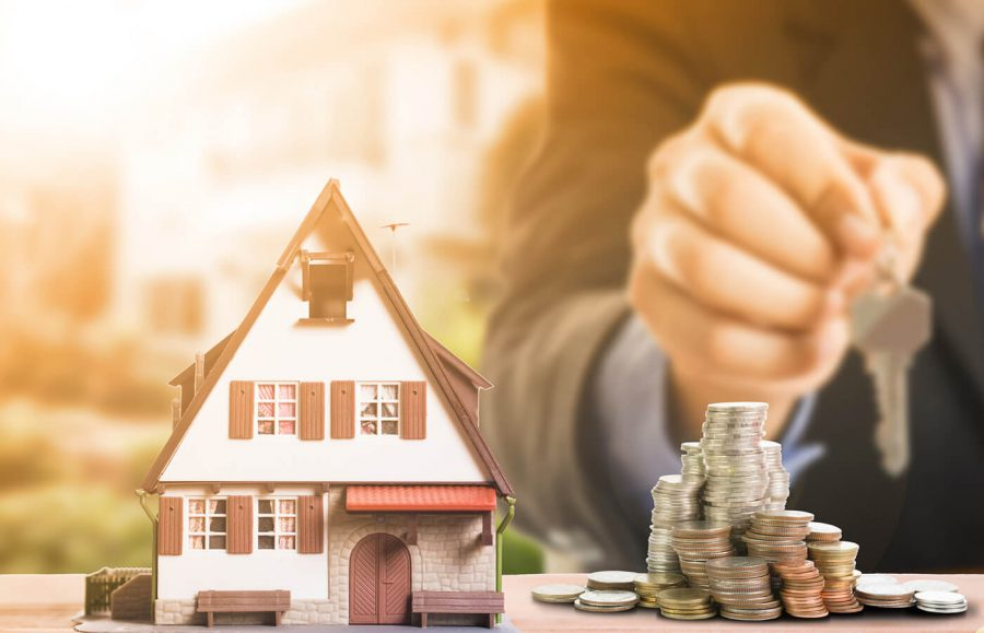 What Is a Jumbo Loan? article image.