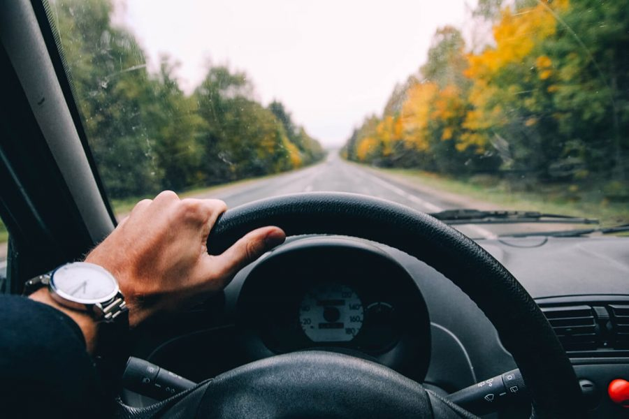 What Is a Car Share and How Can It Save You Money? article image.