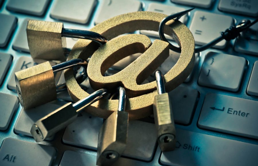 LifeLock Security Bug Puts Millions of Customer Emails at Risk article image.