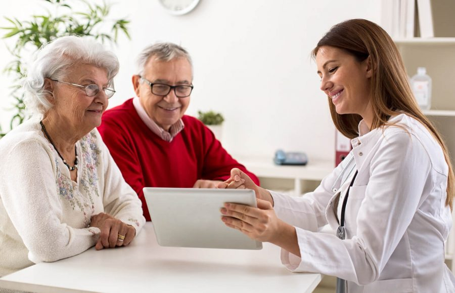 How Does Medical Debt Affect Your Credit Score? article image.