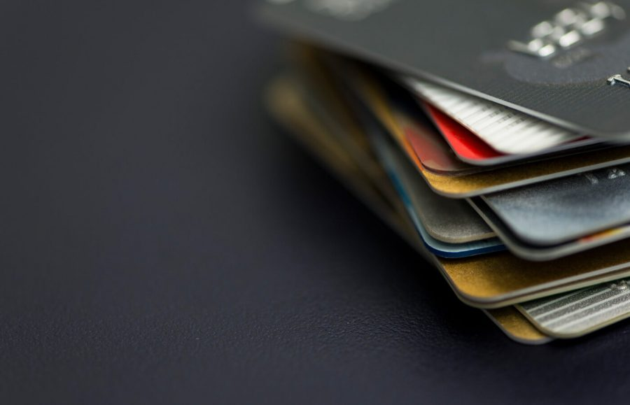 Does Going Over My Credit Limit Affect My Credit Score?