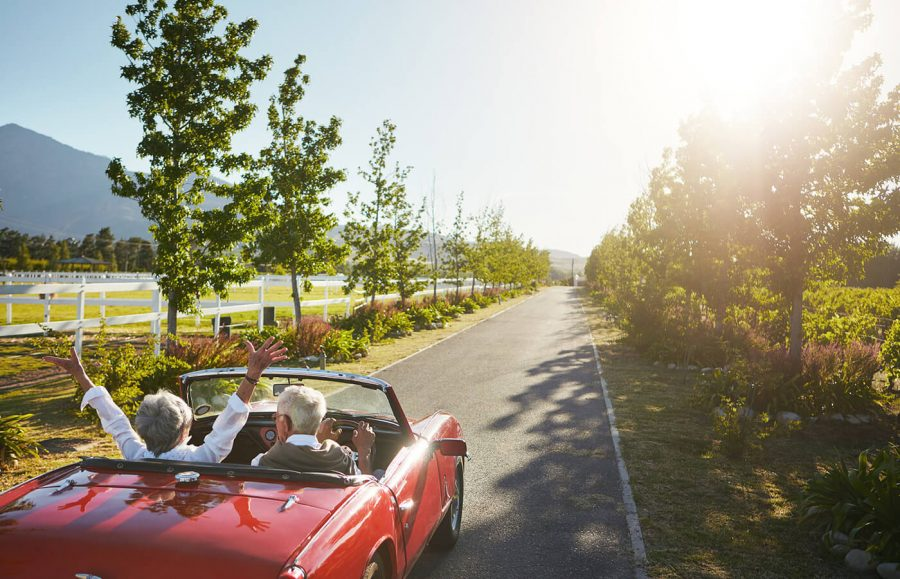 When Should You Change Auto Insurance Providers? article image.