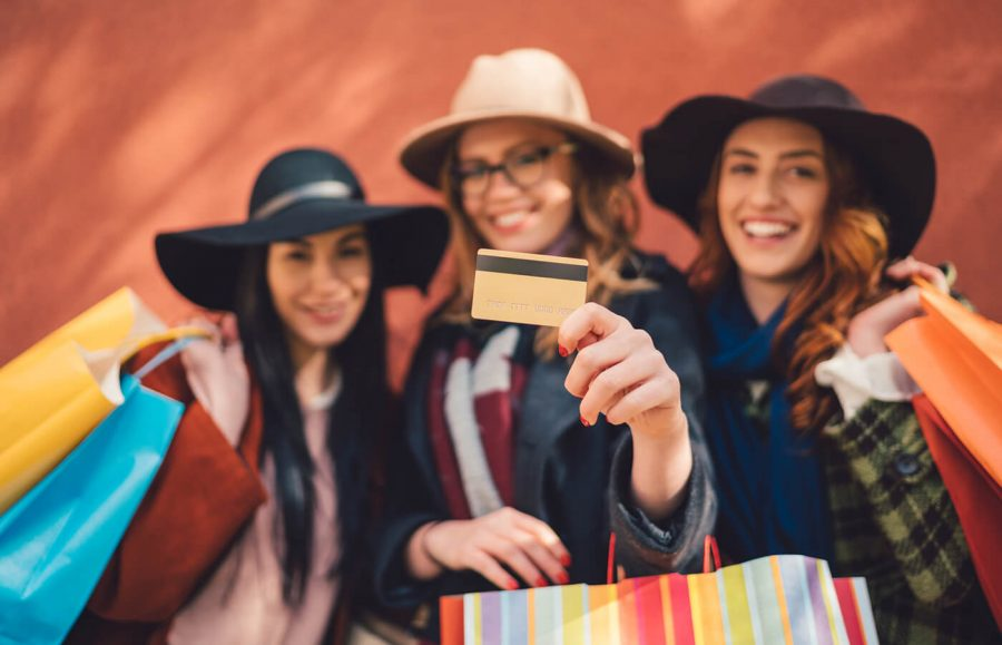 Should I Pay Off My Credit Card Debt Immediately or Over Time?