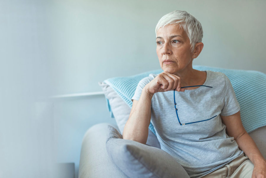 Should You Delay Your Retirement Due to COVID-19?