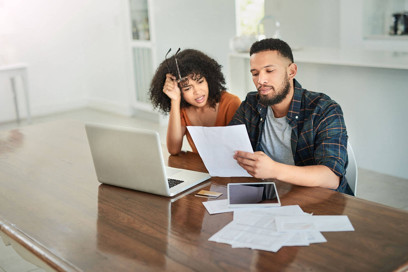 10 Tips For Finding Your Best Personal Loan Experian
