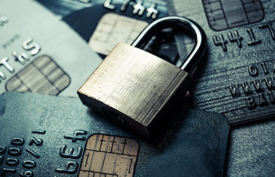 What Is Synthetic ID Theft and How Can You Protect Yourself? article image.