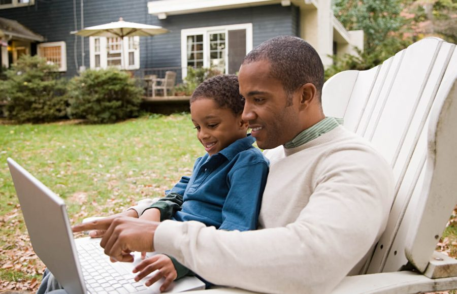How Much Does Homeowners Insurance Cost? article image.