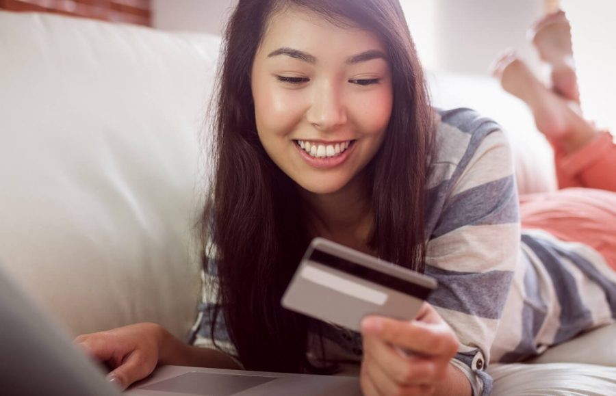 The Dos and Don'ts of Credit Card Sign-Up Bonuses