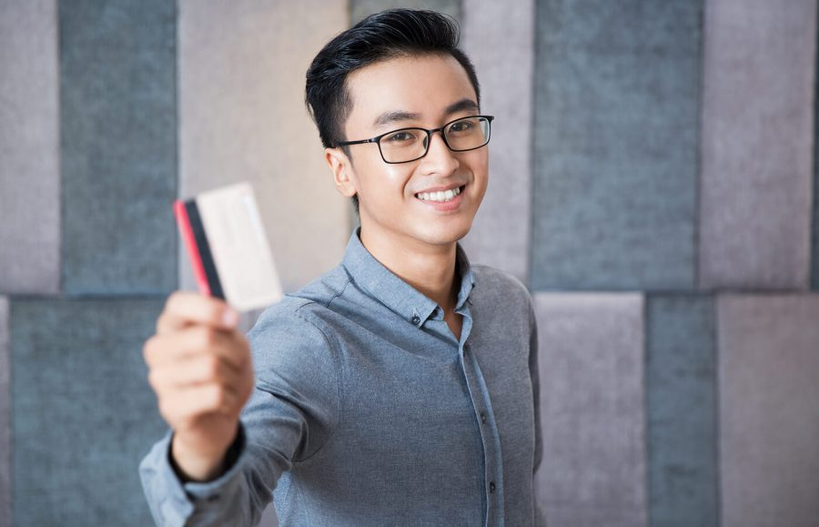 Indigo<sup>®</sup> Platinum Mastercard<sup>®</sup>: A Credit Card Designed for Poor Credit article image.