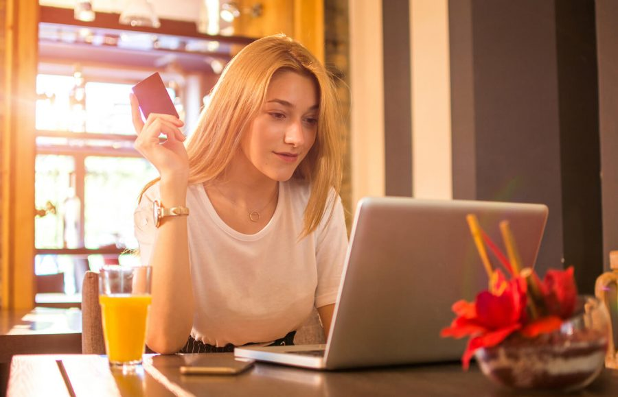 Credit Card Balance and Statement Balance: What's the Difference? article image.