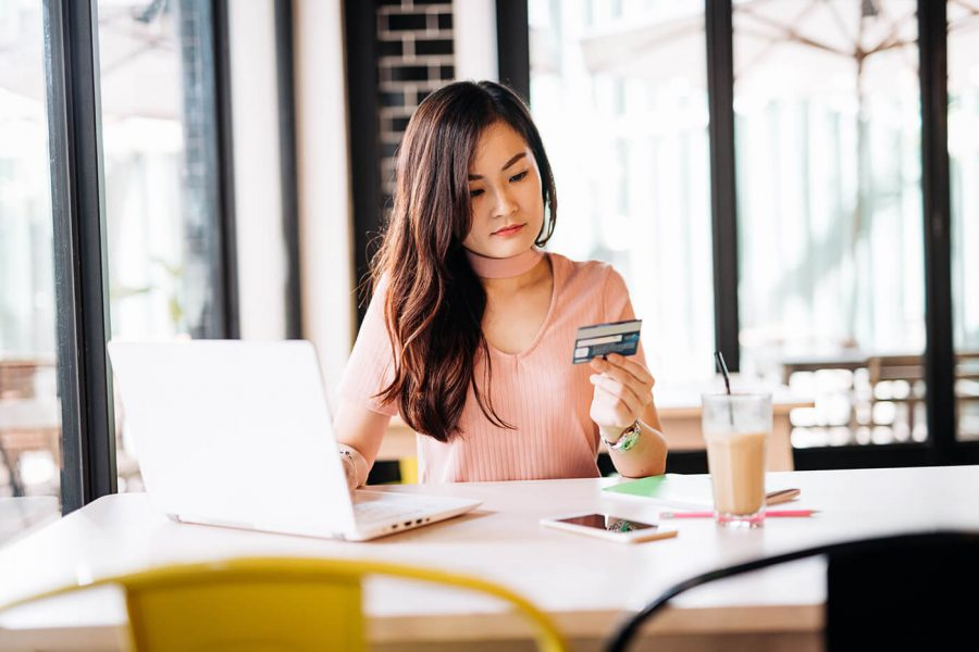 Does Adding a Credit Card Improve Your Credit Score?