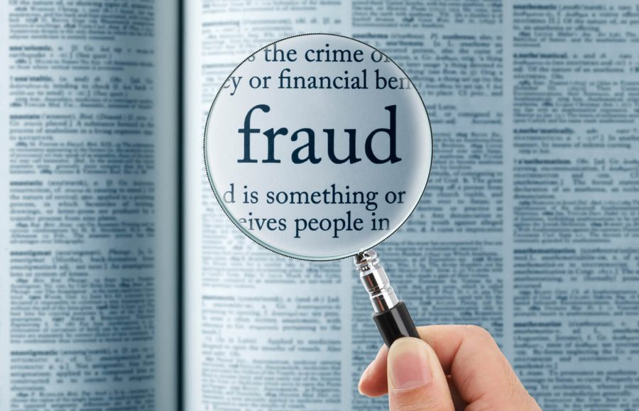 How to Avoid Mortgage Wire Fraud article image.