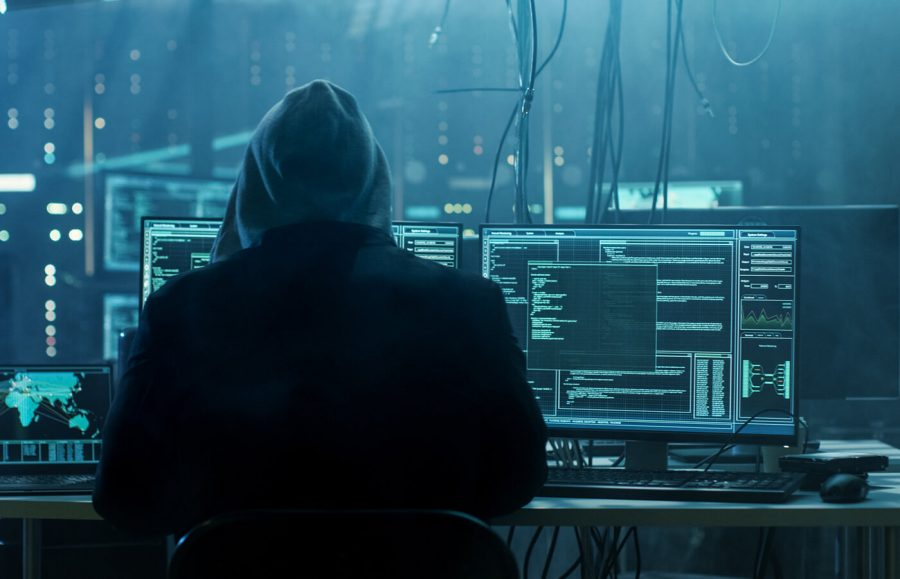 What Is Dark Web Monitoring?