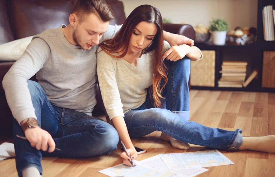 6 Steps to Refinancing Your Home Mortgage