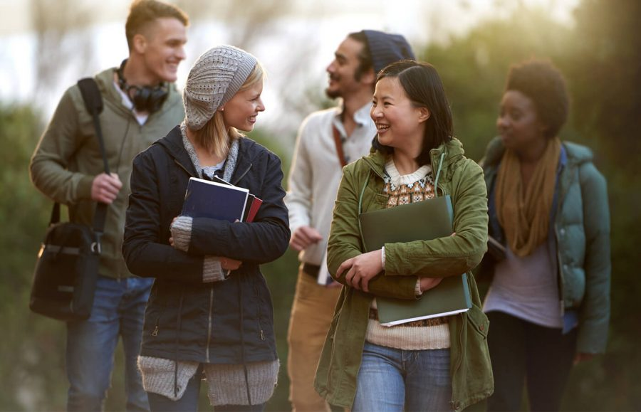 What Is a Student Loan Grace Period?