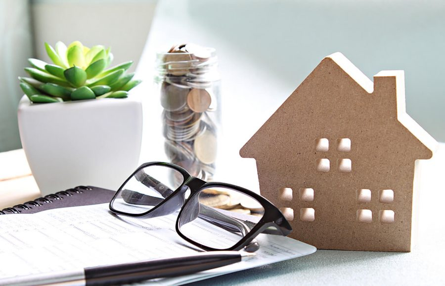What Is a Subprime Mortgage? article image.