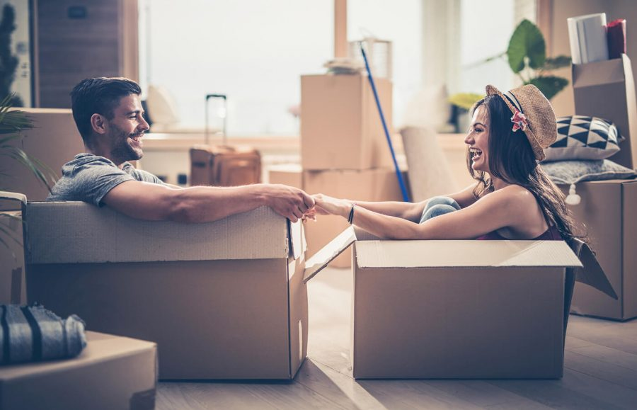 What Is an Adjustable-Rate Mortgage?