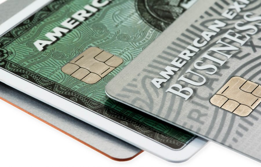 What Is an EMV Chip? article image.