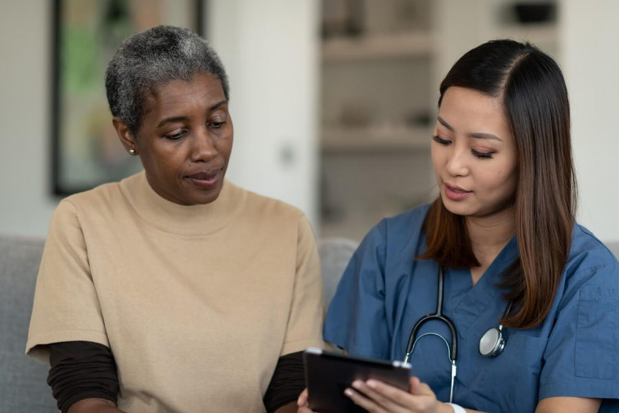 What Is a Health Savings Account (HSA)? article image.