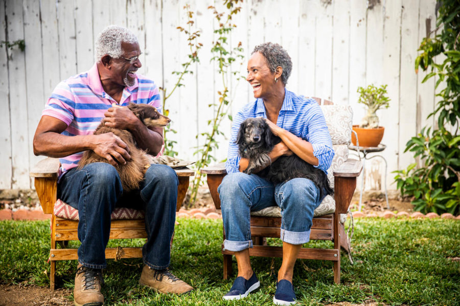 What Is the Difference Between a Pension and a 401(k)?