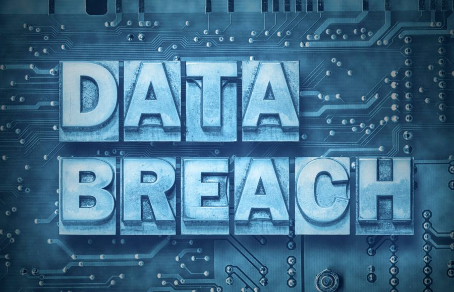 What You Should Know About Companies and Data Breaches article image.